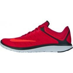 Chaussure de running   NIKE NIKE FS LITE M