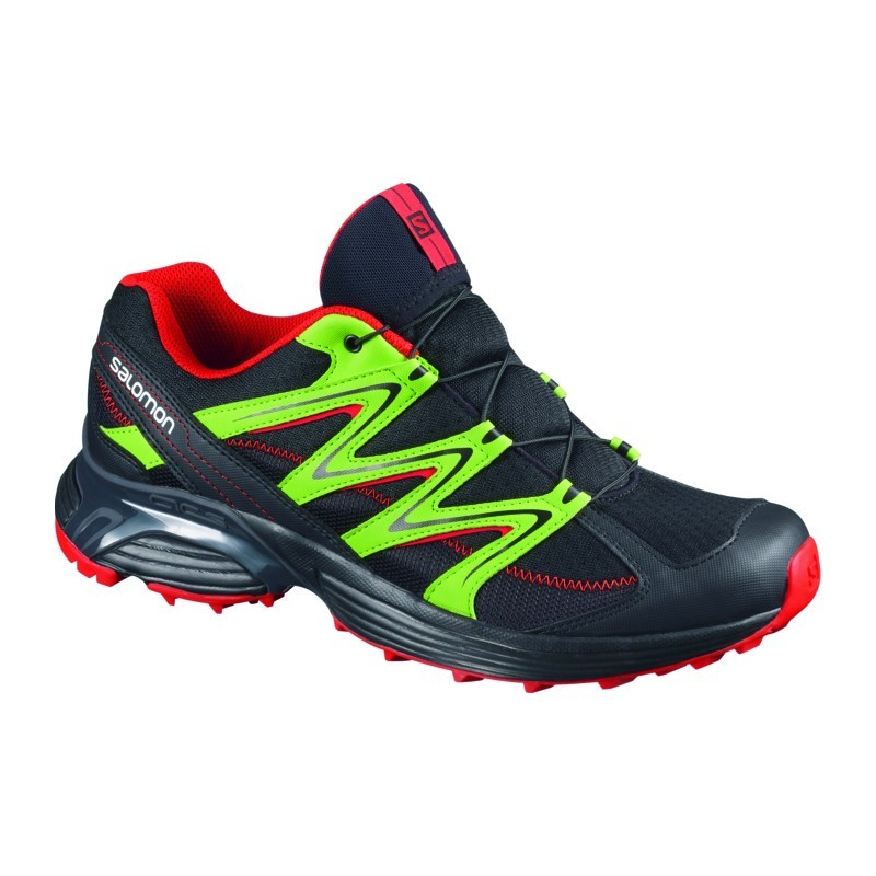 SALOMON M Avis BTE test XT SALOMON WEEZE Prix chaussure trail n0Nwv8m