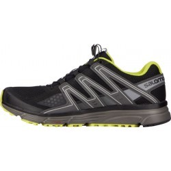 chaussure running    SALOMON X-MISSION M