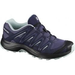 chaussure trail   SALOMON BALDWIN W