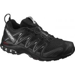 chaussure running    SALOMON XA PRO 3D