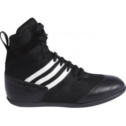 CHAUSSURES Boxe homme ADIDAS CHAUSSURE BOXE FRANCAISE