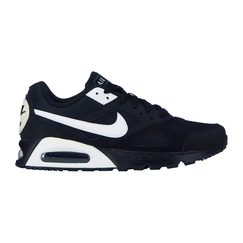 super popular f6dbd 39798 Chaussure basse homme NIKE AIR MAX IVO