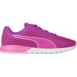 Chaussures Running    PUMA BTE VIGOR W