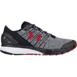 UNDER ARMOUR UA CHARGED BANDIT M