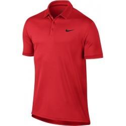 1057M-DEBARD / TSHIRT / POLOS TEN H Tennis  NIKE NKCT DRY POLO TEAM