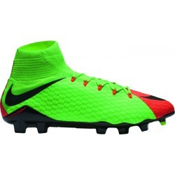 Mercurial Victory Fg Ho Test Chaussure Nike Foot Cr7 Avis 16 0OwPnk
