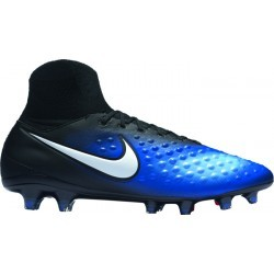 CHAUSSURE FOOT   NIKE MAGISTA ORDEN II FG SP.17
