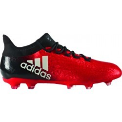CHAUSSURE FOOT   ADIDAS X 16.2 FG SP.17