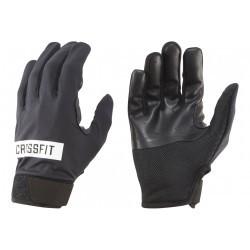 Reebok Gants Adhérents Crossfit Bonnets / Gants