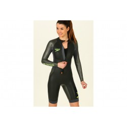 Speedo Fastskin Swimrun 3.0 W vêtement running femme