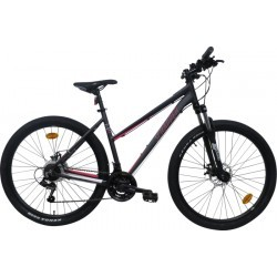VTT   SCRAPPER EXALTA 3.7 LTD
