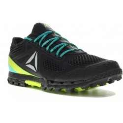 Reebok All Terrain Super 3.0 W Chaussures homme
