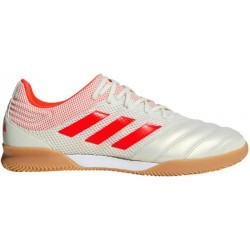 CHAUSSURES BASSES Football homme ADIDAS COPA 19.3 IN SALA