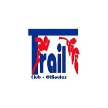 Trail Club d'Ollioules