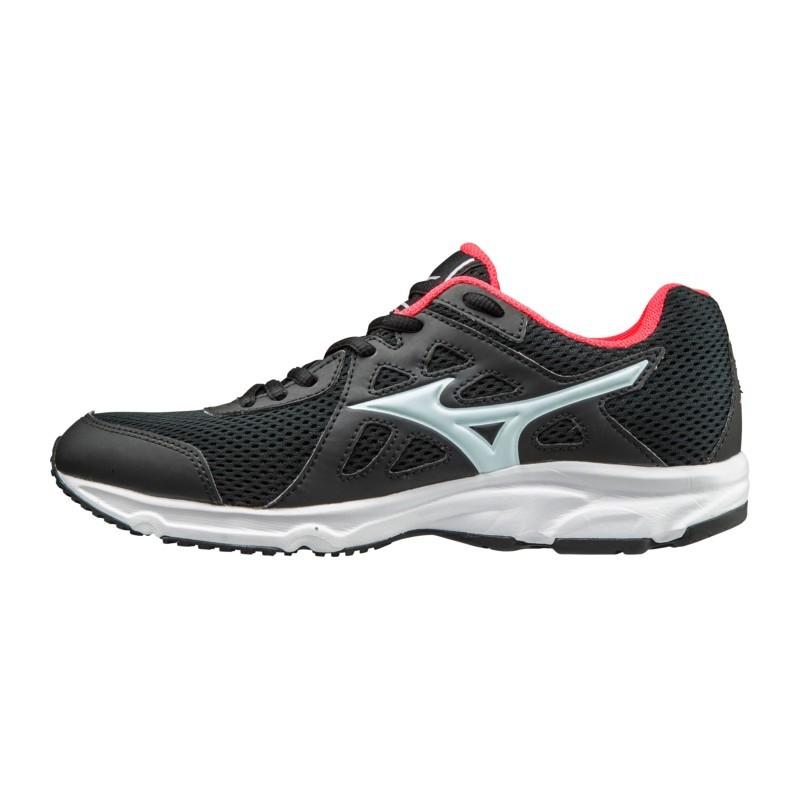 chaussure running    MIZUNO SPARK W