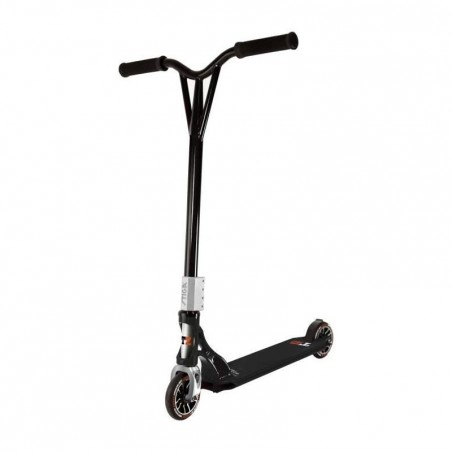 TROTTINETTE FREESTYLE ZAP TRICK
