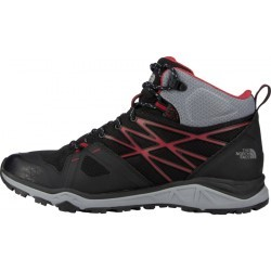 CHAUSSURE  homme NORTH FACE HEDGEHOG FASTPACK LITE GTX