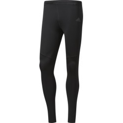 1144M-COLLANT RUN/ CORSAIRE H  homme ADIDAS RS LNG TIGHT M