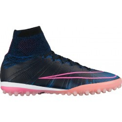 CHAUSSURES   NIKE MERCURIAL PROXIMO TF SU.16