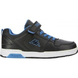 CHAUSSURES BASSES   KAPPA JARVIS VLC