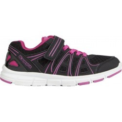 CHAUSSURES BASSES  fille KAPPA ULAKER VLC