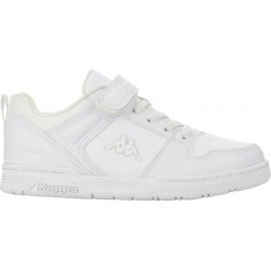 CHAUSSURES BASSES  fille KAPPA JARVIS VLC