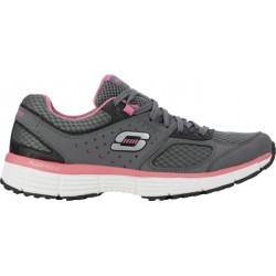 Chaussure basse  femme SKECHERS BTE AGILITY RAMP UP