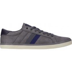 Chaussure basse  homme TBS OBRYANT