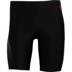 MAILLOT DE BAIN  homme SPEEDO PLACEMENT CURVE JAMER