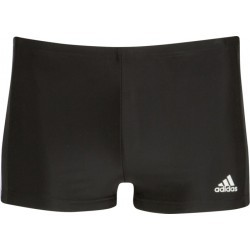 BOXER  homme ADIDAS INF EC3S BX