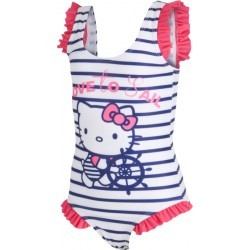 maillot de bain puma enfant
