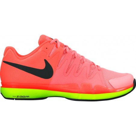 CHAUSSURE   NIKE ZOOM VAPOR 9.5 TOUR