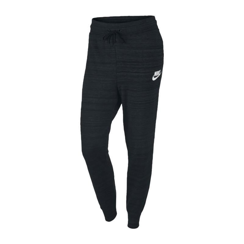 Avis Av15 W Knt Prix Femme Nsw Nike Pantalon Pant Test 4xOqwrHC4 dc5283fd7ca