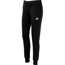 PANTS (1/1)  femme ADIDAS ESS SOLID PANT