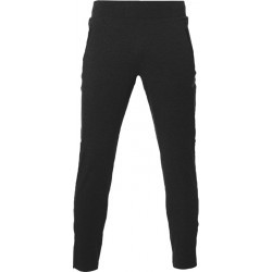 PANTALON HOMME-87530  homme ASICS KNIT TRAIN PANT