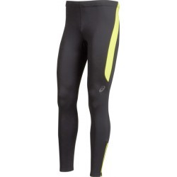 1144M-COLLANT RUN/ CORSAIRE H  homme ASICS TIGHT