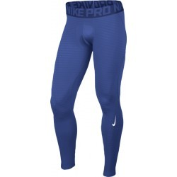 1012N-TEXT PERF CUISSARD / LEGGING H  homme NIKE WARM TIGHT