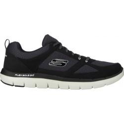 Chaussure basse  homme SKECHERS FLEX ADVANTAGE 2.0