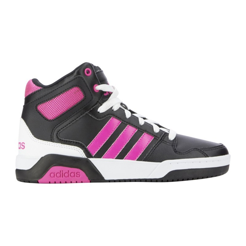 Adidas Haute Chaussures Haute Chaussures Adidas Chaussures Haute Chaussures Haute Adidas Adidas Haute Adidas Chaussures Ov08nwmN