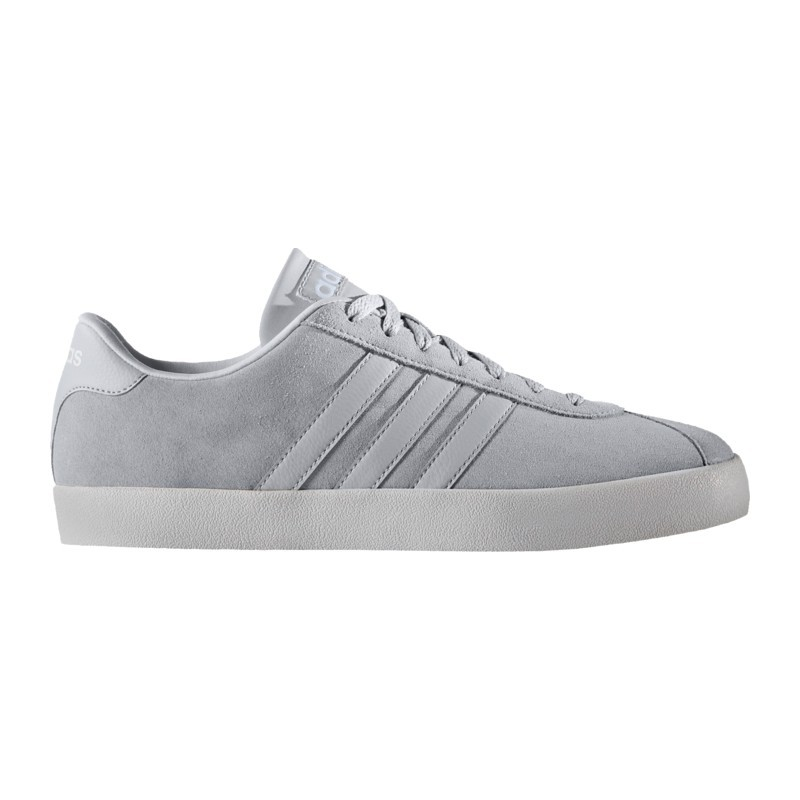 chaussure basse adidas homme