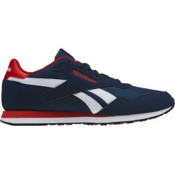 Chaussure basse  homme REEBOK ROYAL ULTRA