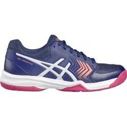 chaussure tennis   ASICS GEL DEDICATE 5 WM