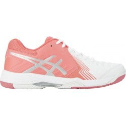 chaussure tennis   ASICS GEL GAME 6 WM