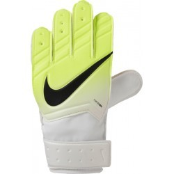 GANT FOOT   NIKE GK MATCH JR PE17