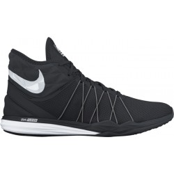 CHAUSSURE MID  femme NIKE COURT BOROUGH MID