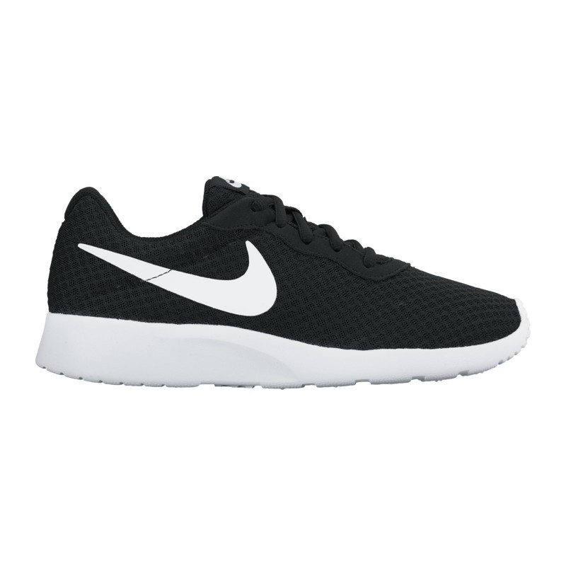 avis test chaussure basse femme nike chaussure nikecourt royale nike prix. Black Bedroom Furniture Sets. Home Design Ideas