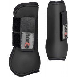 PROTECTIONS.   HORZE PROT TENDON CHE NR