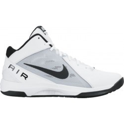 Chaussure basket   NIKE OVERPLAY IX 17