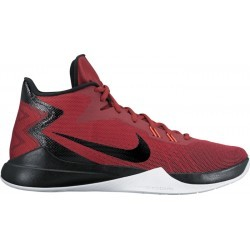 Chaussure basket   NIKE ZOOM EVIDENCE 17